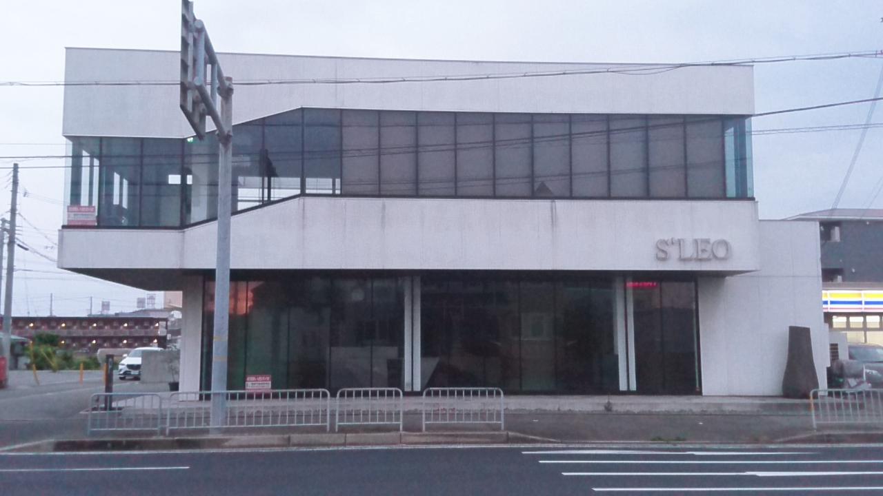 セレオ明石店